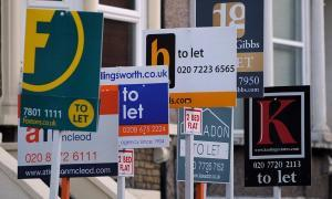 landlord letting agent services