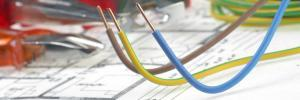 wiring-rewiring-London-electricians